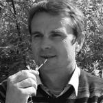 Gilles Prevost