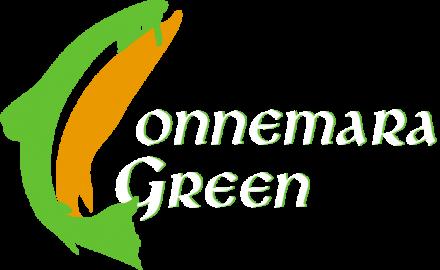 logo ban blanc connemara2